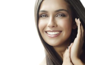 our-spokane-dentist-offers-in-house-zoom-teeth-whitening-which-is-completed-in-about-one-hour-resulting-in-drastic-results-that-can-boost-or-jump-start-your-smile-makeover-process