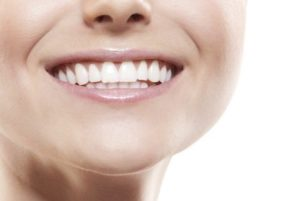 in most cases porcelain veneers are recommended for their appearance and quality no prep options such as lumineers are also available from the menu of cosmetic dentistry services